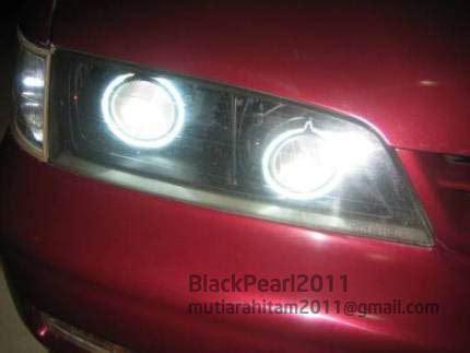 Lu Hid Projector Dan Eye Mobil all about car headlight custom retrofit headl projector headl hid etc page 2