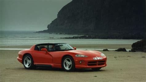 Chrysler Car Names by Best Name For A Car Carsjp