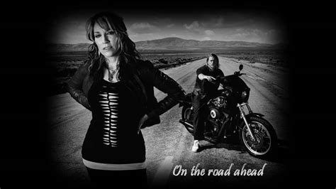 theme song sons of anarchy lyrics sons of anarchy this life lyrics youtube