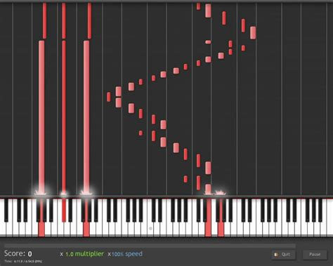 tutorial piano moonlight sonata beethoven moonlight sonata 3rd movement piano tutorial