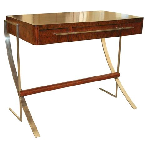 25 best ideas about small writing desk on