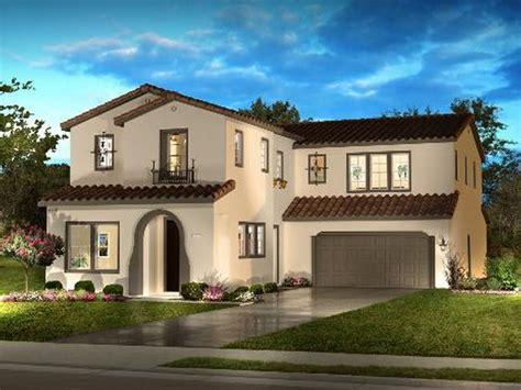 most beautiful houses beautiful modern house modern house