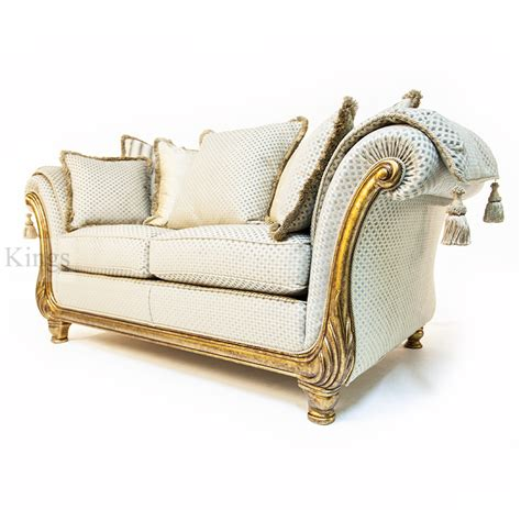 one and half seater sofa gascoigne designs victoria two and a half seater sofa