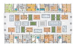market floor plan futuristic food shopping market hall by mvrdv in