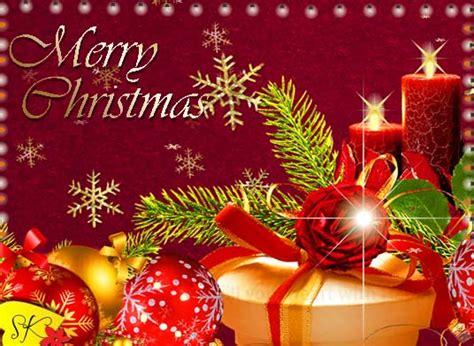 merry christmas warm wishes   merry christmas wishes ecards
