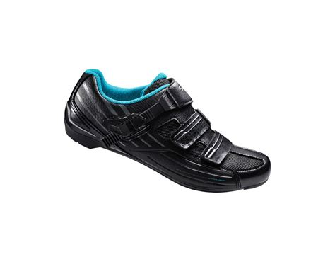 womens bike shoes shimano sh rp3l s road bike shoes road shoes shop