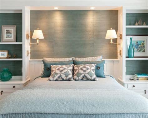 wandleuchte schlafzimmer die beste schlafzimmer le ausw 228 hlen wie archzine net