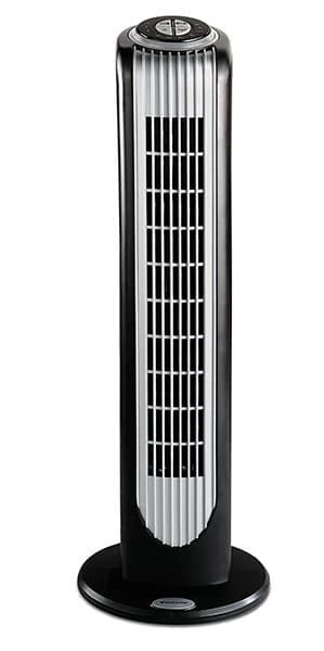 best buy tower fan top 10 best cooling tower fans to buy in india