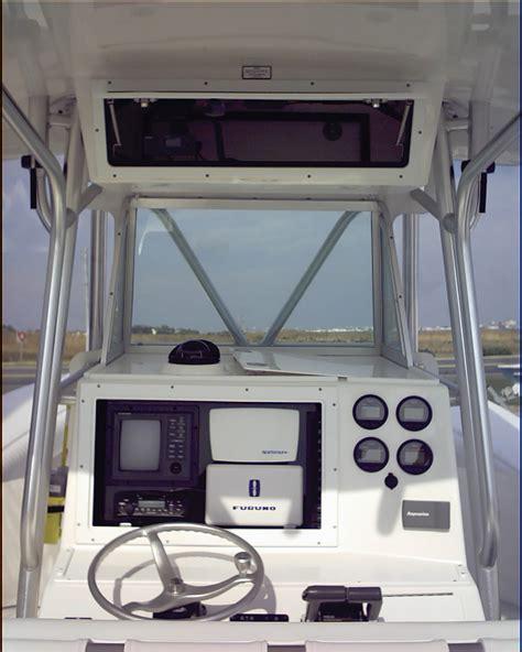 boat dealers eastern shore md about us marine electronics ocean city md martek maryland