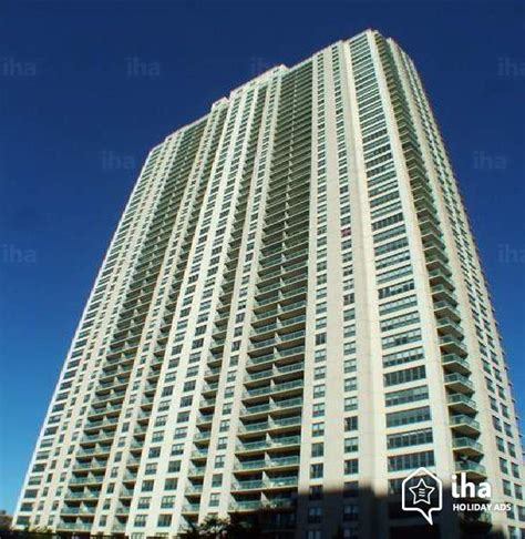 Apartments For Rent In Chicago Vacation Illinois Vacation Rentals Illinois Rentals Iha By Owner