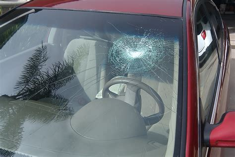moreno valley ca cpr auto glass windshield replacement