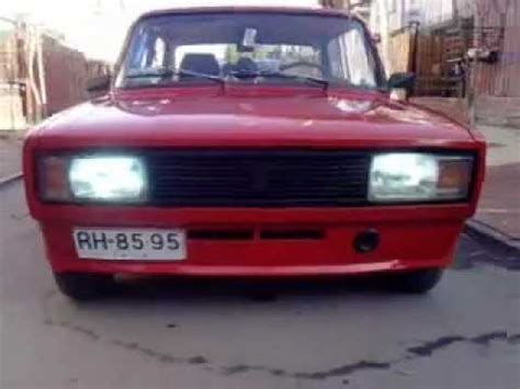 lada studio lada 2105 tuning car studio