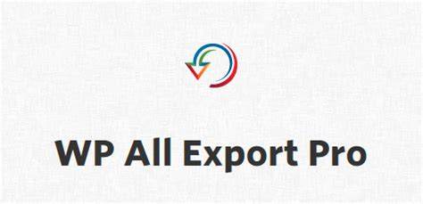 Wp All Import Pro V4 4 9 wp all import pro v4 4 1 plugin wpallimport