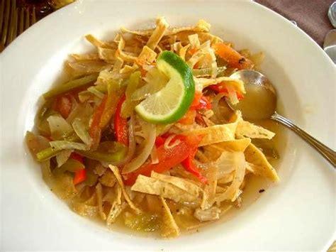 comida de yucatan mexico 10 deliciosos platillos de la comida yucateca
