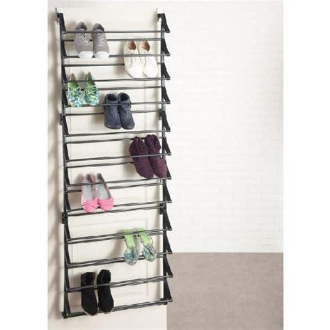 Range Chaussure Gain De Place by Range Chaussures De Porte Meuble 224 Chaussures Bureau