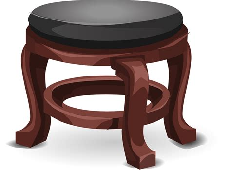 Why Stool by The 3 Legged Stool A Retirement Theory