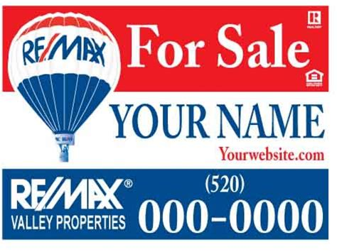 house for sale sign template house for sale sign template clipart best clipart best