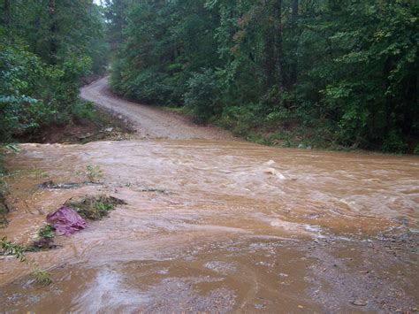 Most Populated State In Usa by Severe Weather 101 Flood Basics