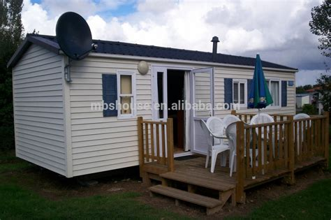 buy movable house low cost portable small prefab house for sale portable coffee shop buy movable