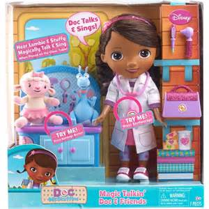 Best Backyard Playset Doc Mcstuffins Rakes In Over 500 Million In Sales Set To
