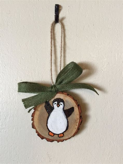 25 best ideas about wood ornaments on pinterest diy