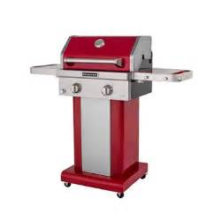 members patio grill kitchenaid two burner propane patio grill with cover
