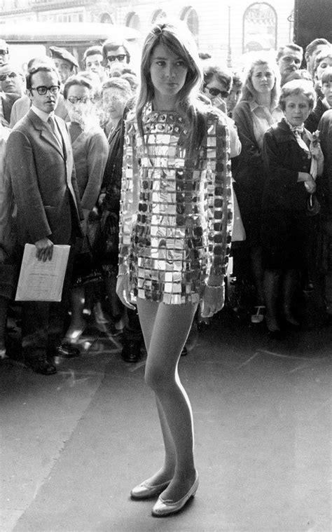 francoise hardy gold dress tbt style spotlight francoise hardy francoise hardy