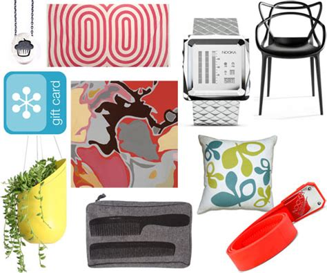 design milk valentine s day ten gifts for your modern valentine at 2modern design milk