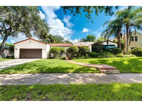 coral gables luxury homes coral gables luxury real estate homes for sale ultra