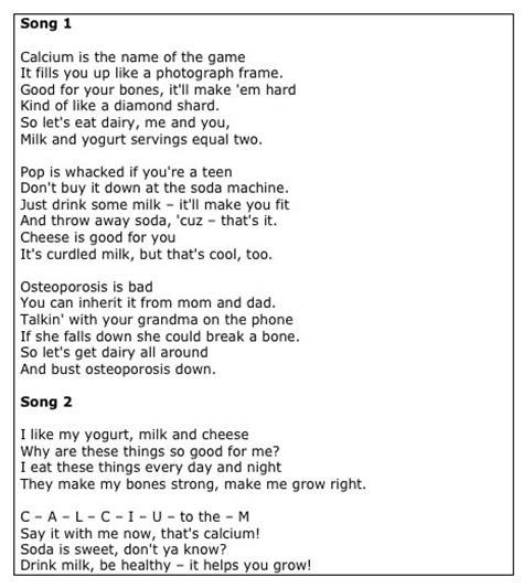 song rap how to sing vibrato pdf writing rap songs make