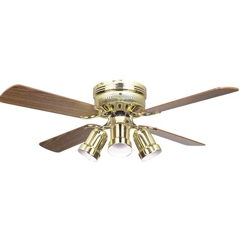 ceiling fans for 8 ceilings hugger ceiling fans for low ceilings home design ideas