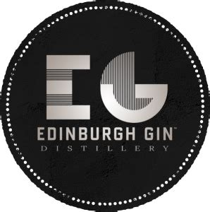 discount vouchers edinburgh edinburgh gin distillery discount code april 2018 at dealscove