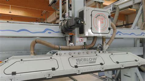 Beschriftung Maschine by Beschriftung Maschine Fluck Holzbau Werbezentrum