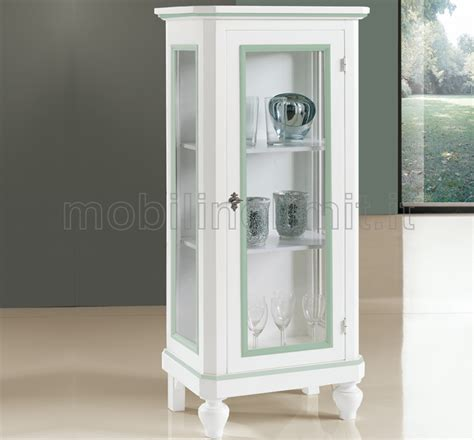 vetrine  soggiorno moderno  top cucina leroy merlin