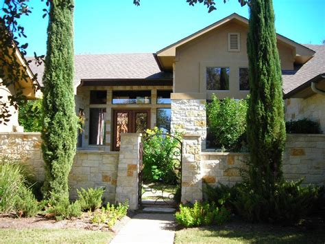 texas hill country home designs texas hill country house plans homesfeed