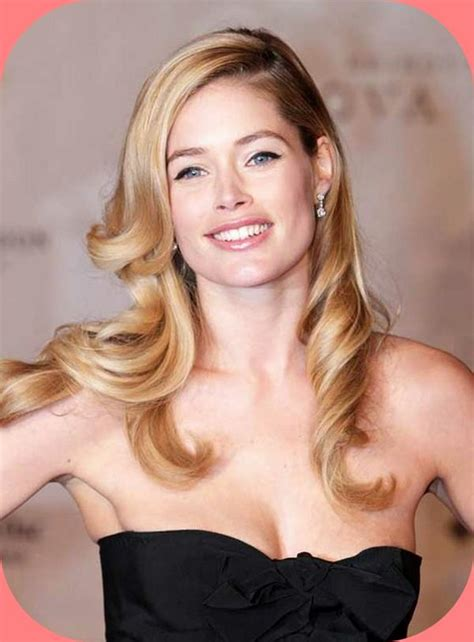 down hairstyles for a party long blonde side down hairstyles for parties the awesome