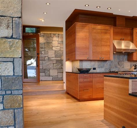 kitchen cabinets contemporary contemporary laminate kitchen cabinets modern house