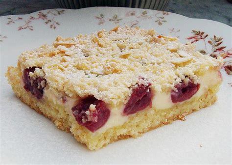 kuchen mit quark apfel streusel kuchen mit quark rezepte suchen
