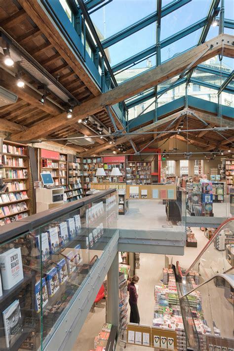 librerie coop ambasciatori cremonini canta la storia dell opera in un libro