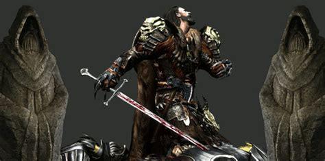 best armour aesir armor â ñ ðµð ð ñ ð ð ñ ñ ðµð ðµñ ð ð ñ ð ñ ð ð ñ