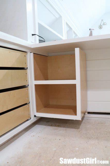 pull out cabinet storage cabinet storage pull out sawdust 174