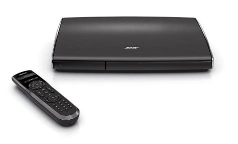 bose lifestyle v35 home theater system discontinued by