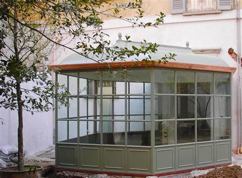 veranda in ferro battuto verande in ferro battuto 28 images idee di veranda in