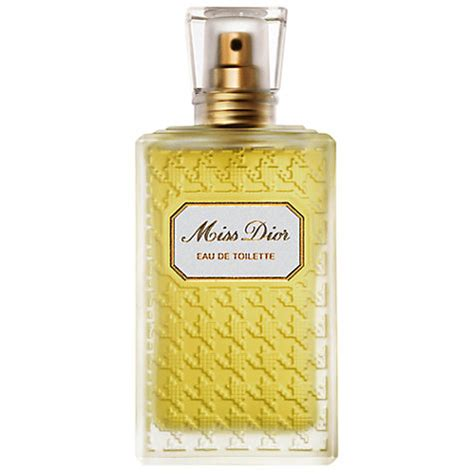 Miss De Original buy miss original eau de toilette spray lewis