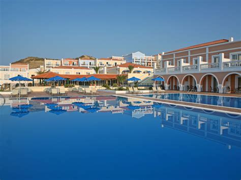 porto bello royal kos מלון atlantica porto bello royal קוס דקה 90