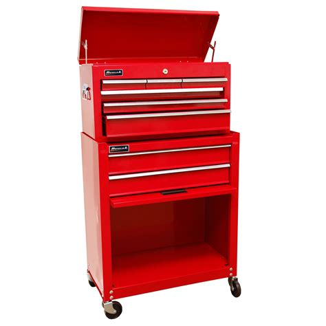 find sale available in the tool chest combos section at sears