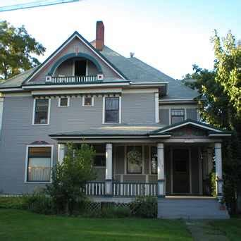 bed and breakfast spokane spokane apartments for rent and spokane rentals walk score