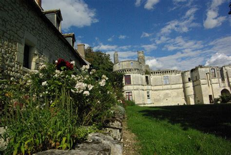 your is my chateau books ch 226 teau de veuil valen 231 ay book your hotel with viamichelin