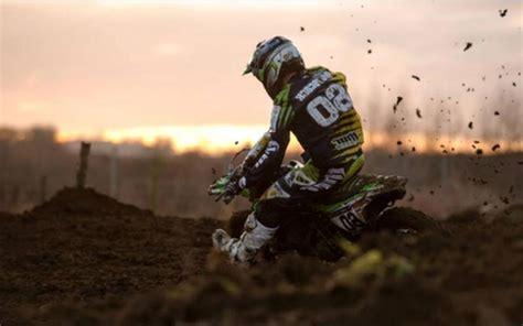 3d motocross racing motorcross dirt bike racing 3d apk free racing