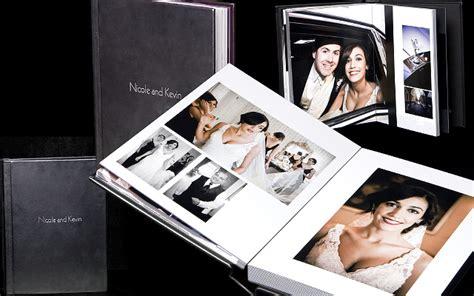 Wedding Album Design Wordings by A Memoir Of A Grand Wedding Ceremony The Wedding